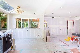 home-renovation-interior-web-ready.jpg