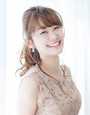 島田ひろみ_edited_edited.jpg