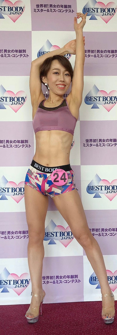 bbj青木さん.jpg