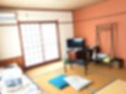 部屋_edited.jpg