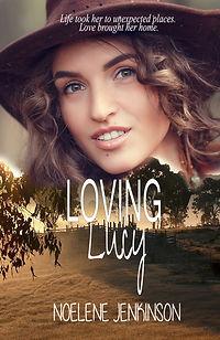 Loving Lucy final.jpg