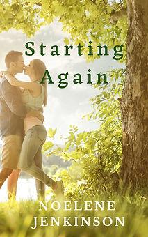 Starting Again book cover.jpg