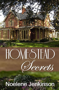 Homestead Secrets final cover.jpg