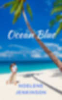 Ocean Blue canva book cover.jpg