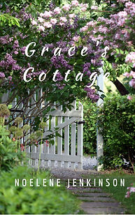 Grace's Cottage book cover canva.jpg