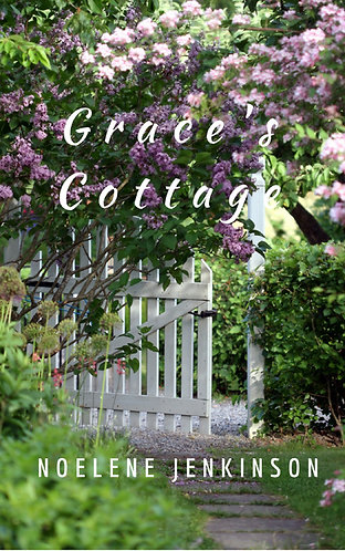 Grace's Cottage