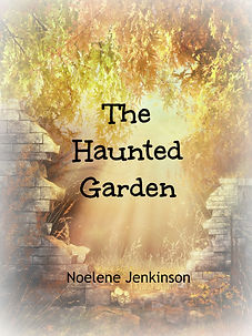 haunted garden book cover picmonkey 1.jp