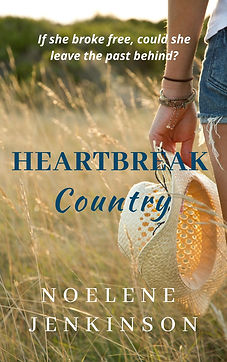 Heartbreak Country book cover 2.jpg