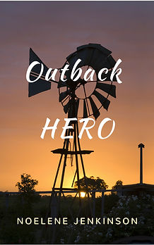 Outback Hero book cover canva.jpg