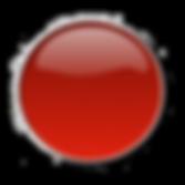 red dot glass dot.png