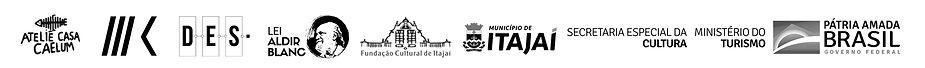 logos site.jpg