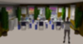 Présentation_de_mes_compétances.jpg