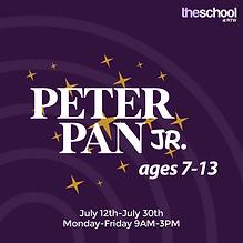 Peter Pan Jr Graphic New.png