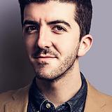 Andrew Headshot 2020.png