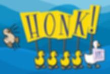 Honk+Jr.jpg