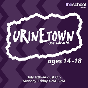 Urinetown Graphic New.png