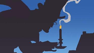 scrooge-poster.jpg