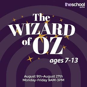 Wizard of Oz Graphic.jpg