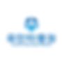 yuanta_logo_guide.png