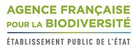 agence_française_pour_la_biodiversité.pn