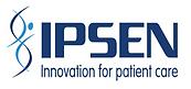 ipsen pharma.png