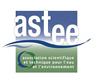 astee.png