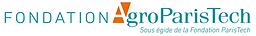fondation agroparistech.png