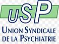 union syndicale de la psychiatrie.png