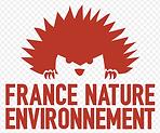 france nature environnement.png