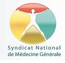 syndicat de médecine générale.png