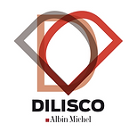 dilisco.png