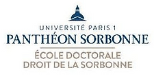 ecole doctorale de droit sorbonne.png