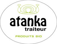 ATANKA, TRAITEUR BIO, RESPONSABLE, PARIS