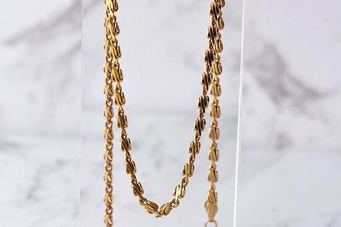 Hook Chain