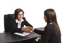 Good-Job-Interview.jpg