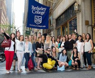 berkeley college students.jpg