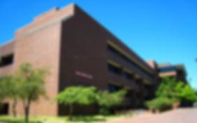 西雅圖中央社區大學