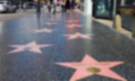 hollywood-walk-of-fame-60601.jpg