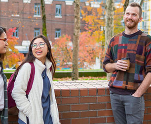 seattle-central-students-hanging-out.jpg