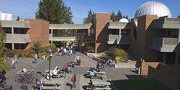 Bellevue College (貝爾維大學)
