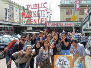 Highline-College-Pike-Place-Market-Trip.