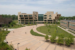 Chicago State University (芝加哥州立大學)