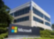microsoft-campus-100608982-orig.jpg