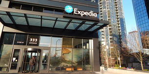 Expedia-1572x800.jpg