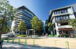 TAFE Queensland (澳洲昆士蘭技術學院)