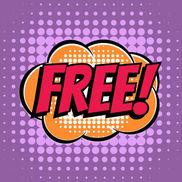 free-word-DP.jpg