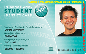 img-student-id-card.2.png