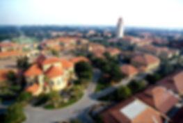 Stanford 2.jpg