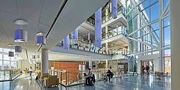 University of Masschussette, Boston - UMASS (麻省公立大學 波士頓分校)