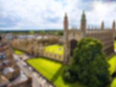 6.-Princeton-University.jpg